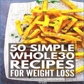 12 Proven weight loss for women over 47 advice Lose 10 Pounds In 3 Days