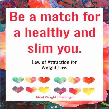 14 Effective weight loss for women over 31 ideas Lose Weight Fast