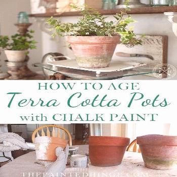 THE PAINTED HINGE  DIY Farmhouse Style    Home   DIY Projects   Decor Inspiration   Printables   Cr