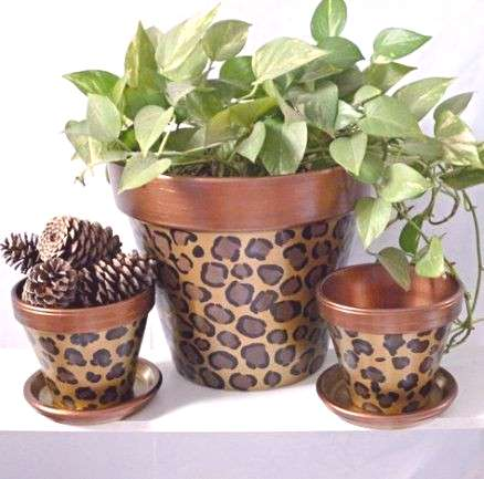 New Painting Flower Pots Ideas Products 51+ Ideas New Painting Flower Pots Ideas Products 51+ Ideas